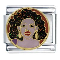 Italian Charms - singer diana ross italian charms Image.