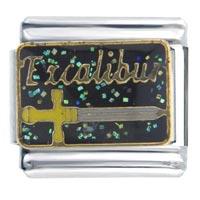 Italian Charms - excalibur italian charms Image.