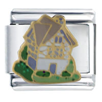 Italian Charms - german cottage italian charms Image.