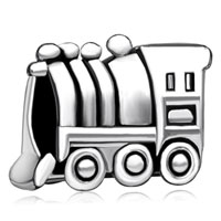 Charms Beads - chic truck fit all brands beads charms bracelets Image.