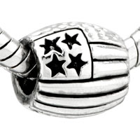 Charms Beads - jewelry star classic fit all brands &  beads charms bracelets Image.