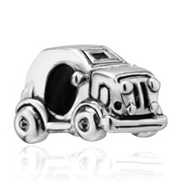 Charms Beads - jewelry noble car fit all brands &  beads charms bracelets Image.