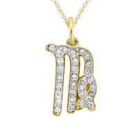 Necklace & Pendants - stylish vintage zodiac virgo charm pendant in 925  sterling silver gold plated zodiac pendant Image.