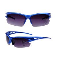 KSEB SHEB Items - fashion mens sunglasses driving aviator outdoor sports eyewear golf glasses Image.