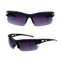 KSEB SHEB Items - fashion mens sunglasses purple retro driving aviator outdoor sports eyewear Image.