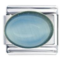 Italian Charms - boulder opal march fashion jewelry italian charm Image.