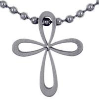 Necklace & Pendants - cross necklaces for men eternal celtic cross necklaces pendant Image.