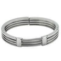 Mens Bracelet Cuff Mens Mens Stainless Steel Bracelets Cuff Bangle Bracelets