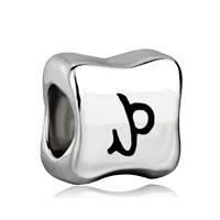 Horoscope Zodiac Capricorn Fit All Brands Beads Charms Bracelets