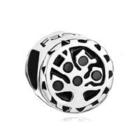 Love Family Tree Of Life Custom Charm Bracelet Spacer Bracelet