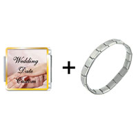 Items from KS - with this ring custom combination Image.