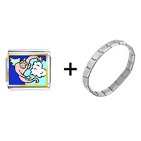 Items from KS - earth guardian angel combination Image.