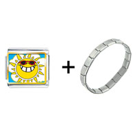 Items from KS - happy rockin'  sunshine combination Image.