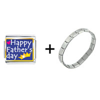 Items from KS - happy father' s day combination Image.