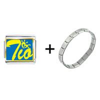 Items from KS - cursive heart tio combination Image.