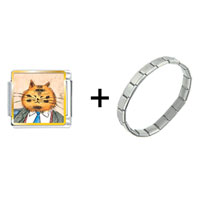 Items from KS - business cat combination Image.