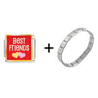 Items from KS - best friends combination Image.