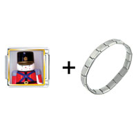 Items from KS - soldier boy combination Image.