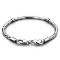 Karma Bracelets Snake Chains Snake Bracelets 7 9 Inches Snake Chain