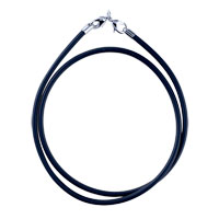 Snake Charms Snake Chains Snake Bracelets 21 7 Inch Pothook Silicone Lanyard