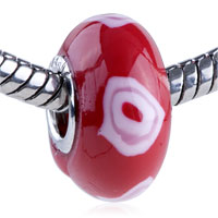Fit All Brands Most Murano Glass Beads Charms Bracelets