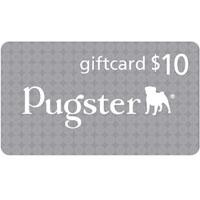 10 E Gift Card Certificate Gift Certificate