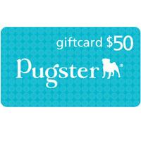 50 E Gift Card Certificate Gift Certificate