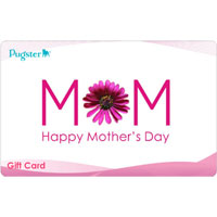 Happy Mother S Day 10 1000 Gift Card Certificate