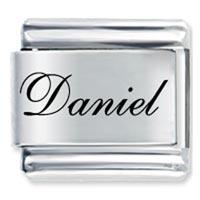 Edwardian Script Font Name Daniel Laser Italian Charms Name Italian Charms