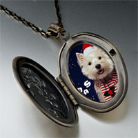 Necklace & Pendants - christmas pendant necklace Image.