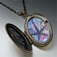Necklace & Pendants - christmas star pendant necklace Image.