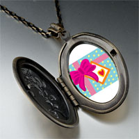 Necklace & Pendants - special love gift pendant necklace Image.