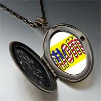 Necklace & Pendants - american necklace pendant Image.