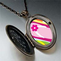 Necklace & Pendants - travel sandal photo pendant necklace Image.