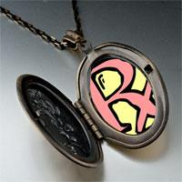 Necklace & Pendants - px photo italian pendant necklace Image.