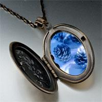 Necklace & Pendants - 2009  photo italian pendant necklace Image.