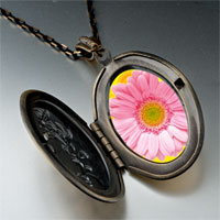 Necklace & Pendants - feraud photo italian pendant necklace Image.