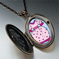 Necklace & Pendants - dress shoe photo italian pendant necklace Image.
