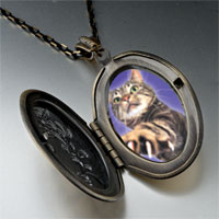 Necklace & Pendants - action cat pendant necklace Image.