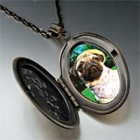 Necklace & Pendants - golfing pendant necklace Image.