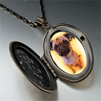 Necklace & Pendants - baby pendant necklace Image.