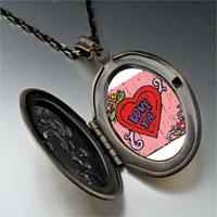 Necklace & Pendants - love ya pendant necklace Image.