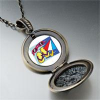 Necklace & Pendants - beach fun pendant necklace Image.