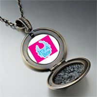 Necklace & Pendants - it' s a boy baby pendant necklace Image.