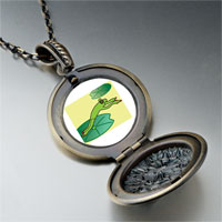 Necklace & Pendants - jumping frog pendant necklace Image.