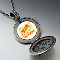Necklace & Pendants - big daddy pendant necklace Image.