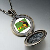 Necklace & Pendants - girl pendant necklace Image.
