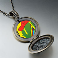 Necklace & Pendants - tio cactus hat pendant necklace Image.