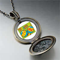 Necklace & Pendants - colorful music prima cousin pendant necklace Image.