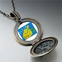 Necklace & Pendants - school math backpack pendant necklace Image.